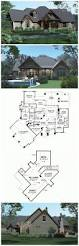 Rest House Design Floor Plan by Top 25 Best Cottage Floor Plans Ideas On Pinterest Cottage Home