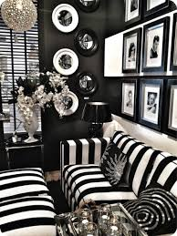 Old Hollywood Home Decor by Blog U2014 Lan Maggie Chow