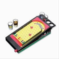 online buy wholesale halloween party drinking games from china