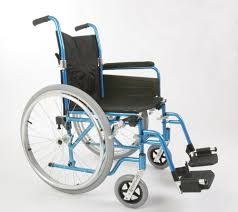 esteem aluminium self propelled wheelchair uk wheelchairs
