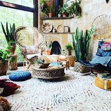 Bohemian 10 Must Decorating Essentials by 281 Best My Bohemian Home Images On Home Decor At