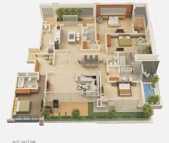 bedroom house floor plans bedroom house designs and floor plan