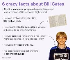 how much is a light bill the bill gates interview an energy miracle is coming and it s