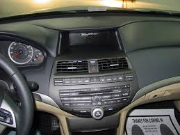 honda accord trim levels 2012 2008 2012 honda accord coupe car audio profile