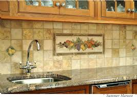 kitchen tile pattern ideas backsplash tile designs patterns image of tile random pattern