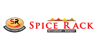 Spice Rack Franklin Park Nj Spice Rack Indian Fusion Dining Delivery In Franklin Township Nj