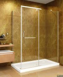 Bathroom Shower Panels by X 35