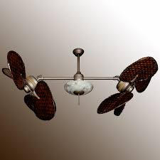 bronze ceiling fan for ourdoor u2014 home ideas collection