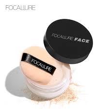 alibaba focallure price 3 focallure face powder ultra light perfecting finishing