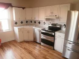 Tiled Kitchen Countertops Ceramic Tile Countertops Durable And Easy To Clean