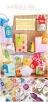What Is A Wedding Gift Registry Gallery Wedding Decoration Ideas best 25 wedding countdown ideas on pinterest countdown specials