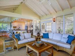 Beach House Kauai Restaurant by Poipu Beach House Oceanfront With Snorkeling Lagoon Poipu Kauai