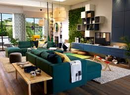 Living Room Furniture Dublin Wall Pictures For Living Room Best Above Tv Decor Ideas On