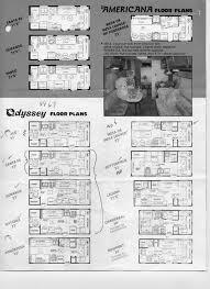odyssey floor plan 1990 toyota odyssey v6 21 panoramic rear windows general