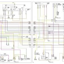 100 audi a4 cabriolet wiring diagram bentley wiring diagram
