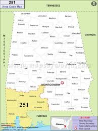 Dallas Tx Zip Code Map by 251 Area Code Map Where Is 251 Area Code In Alabama