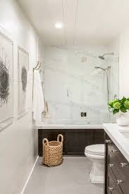 Houzz Bathroom Designs Bathroom Remodel Before And After Cost Houzz Bathrooms Uk Shower