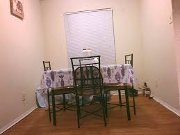 Spring Valley Apartments Austin by Austin Indian Events Roommates Jobs Services Sulekha Austin