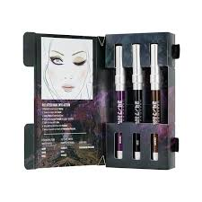 urban decay after dark travel pencil set myqt com au