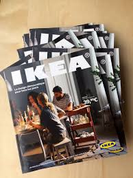ikea cuisine pdf catalogue cuisine pdf catalogue cuisine pdf with