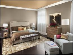 color chart moods bedroom colors for couples and pantone view home