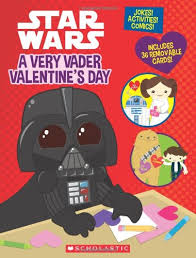 wars valentines day cards wars a vader s day trey king cook