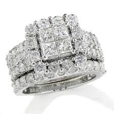 zales wedding rings for wedding rings zales mindyourbiz us