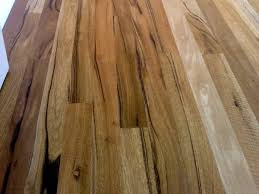 quality remilled recycled hardwood flooring jarrah karri
