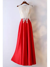 special occasion dresses affordable formal dresses special occasion dresses gemgrace