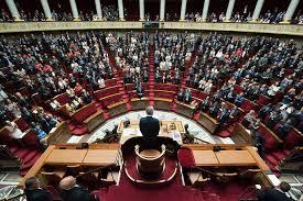 si e de l assembl nationale assemblée nationale home