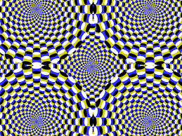 puzzles and brain teasers images illusions hd wallpaper and
