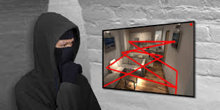 Clever Gadgets by Bedroom Security Gadgets Xtreme Wheelz Com