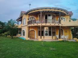 mediterranean style houses beachfront mediterranean style house in verde