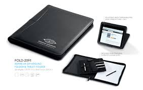 ipad and tablet covers my website aspire a4 zip around folder tablet folder