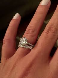 my wedding ring 27 mesmerizing sell my wedding ring pics wedding rings bridal