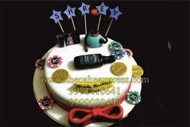 30th birthday delivery send 30th birthday cake to gurugram online buy 30th birthday