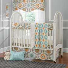 best organic sheets custom baby bedding sets black and white modern crib boutique