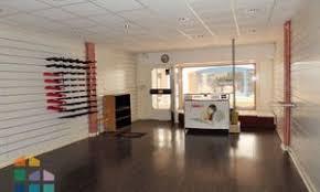 chambre des commerces tarbes acheter à tarbes