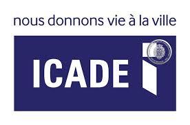 icade siege social icade icade santé acquiert deux nouvelles cliniques pour 83 me