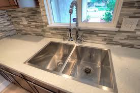 Kitchen Sinks Sacramento - 5229 calistoga way sacramento ca 95841 intero real estate