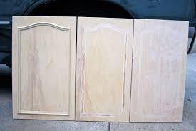 Kitchen Cabinet Door Molding Updating Cabinet Doors With Moulding Cabinet Doors