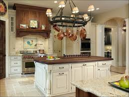 country style kitchen throw rugs rug designs