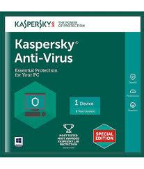 kaspersky antivirus latest version 1 1 dvd buy kaspersky