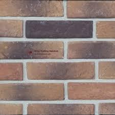 panneau fausse brique grossiste fausse pierre exterieur acheter les meilleurs fausse