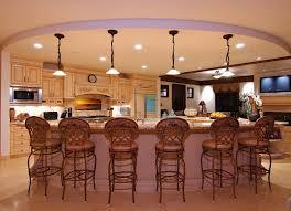 bar wet bar cabinets dramatic kitchen wet bar designs u201a beloved