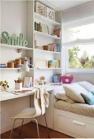 Teen Small Bedroom Ideas - petite chambre ado en 30 idées fascinantes pour votre enfant