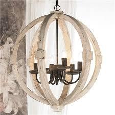 large wooden pieces best wooden orb light fixture large wooden orb chandelier