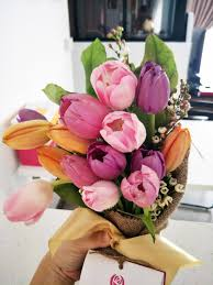a better florist u2013 no special occasion needed to purchase flowers