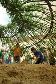 107 best nature playscapes images on pinterest outdoor play