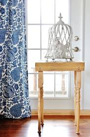 Trash To Treasure Ideas Home Decor 55972 Best For The Home Images On Pinterest Home Projects And Wood